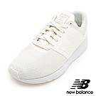 NewBalance 24運動鞋-女WRL24TE 白色