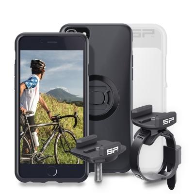 SP GADGETS iPhone 7/6/6s 單車手機架 (公司貨)