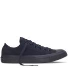 CONVERSE-男休閒鞋M5039C-黑
