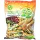 S-K-22穀養生糙米捲-600g