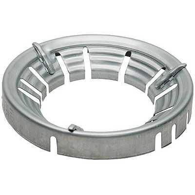 專利瓦斯節能罩2入組(LY-91444)