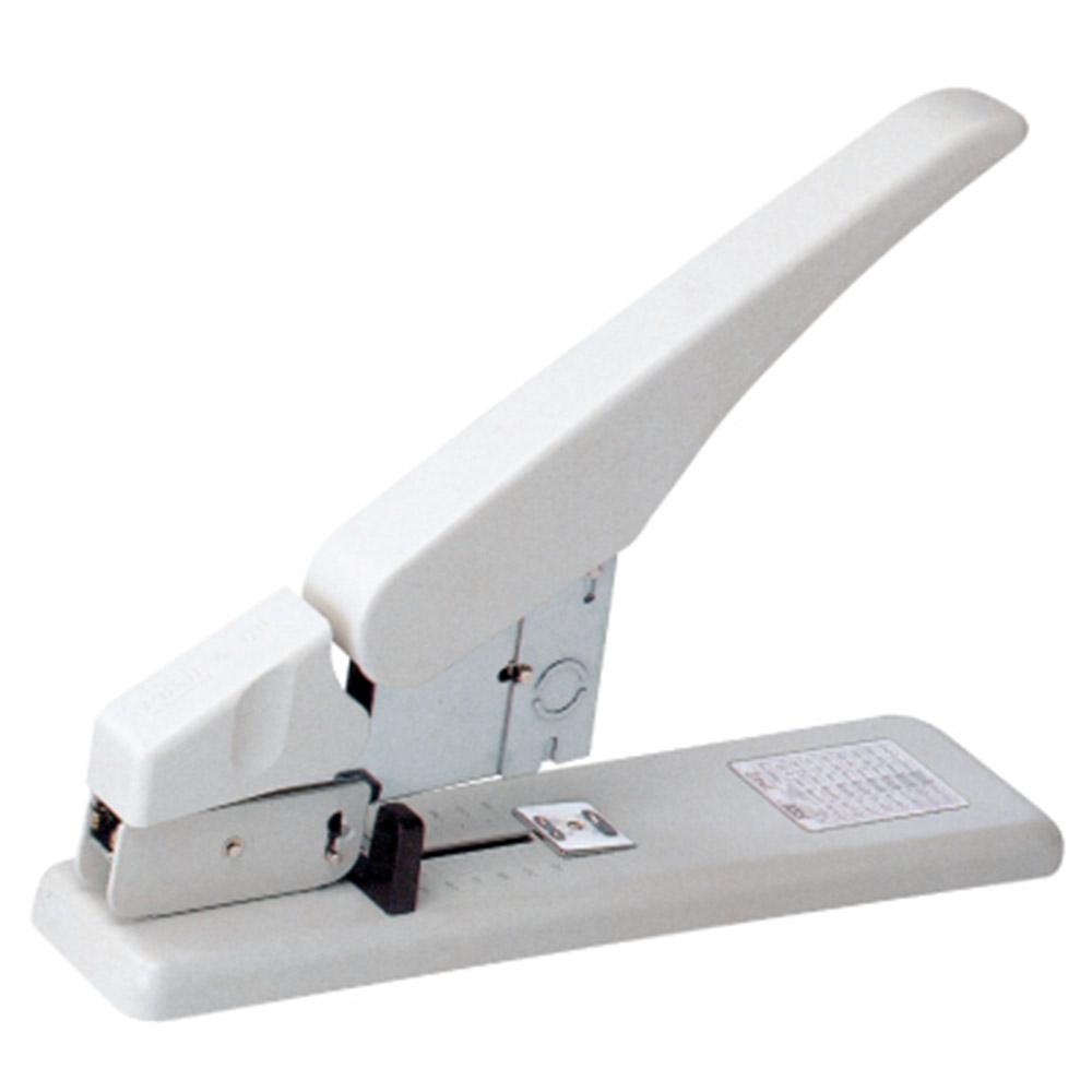 SDI 1142 高張數重力型釘書機