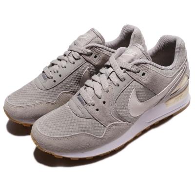 Nike 休閒鞋 Air Pegasus 89 女鞋