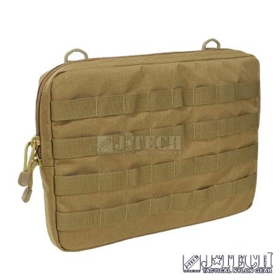J-TECH 模組14吋筆電保護袋