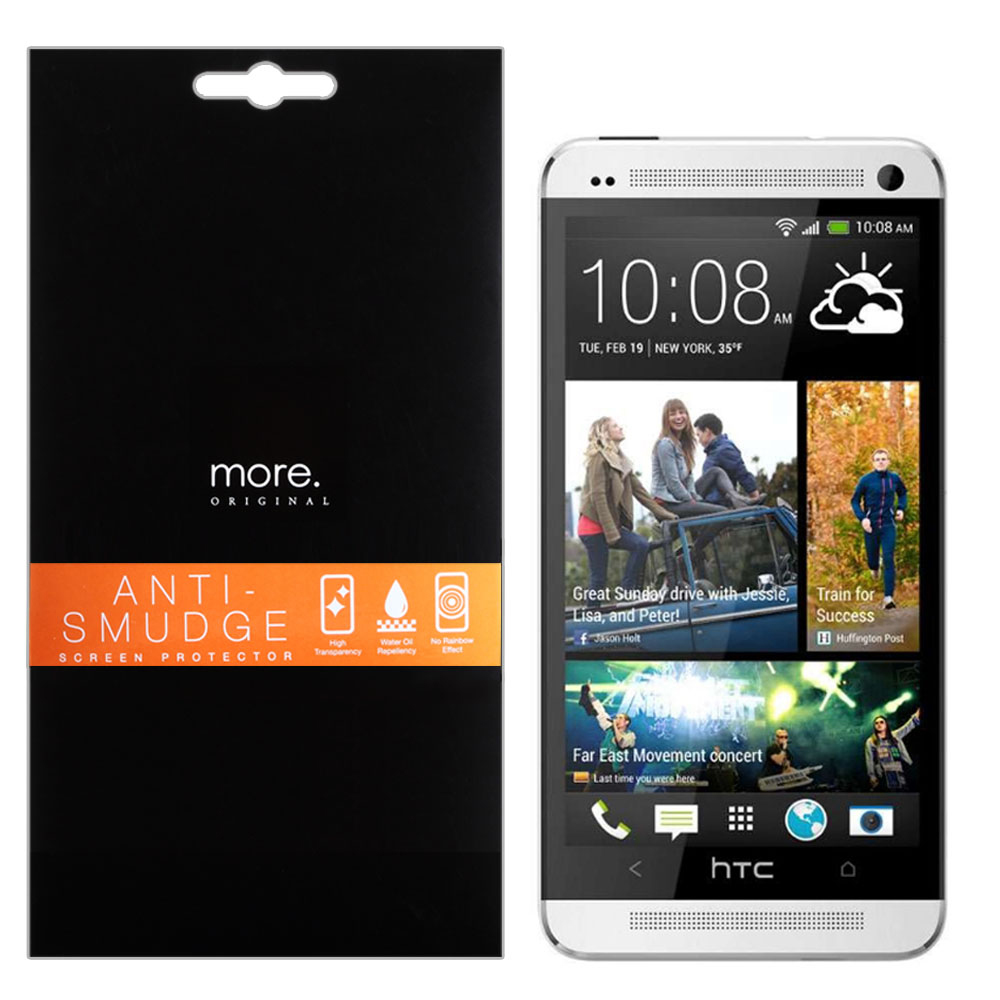 more. Htc One Max AS疏油疏水抗刮液晶螢幕保護貼