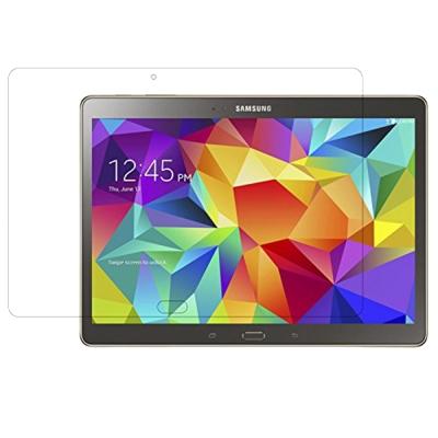 三星TabS 10.5吋(T800)專用超薄鋼化玻璃螢幕保護貼(鋼化膜)