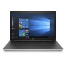 HP Probook 470G5 17吋商用筆電(Core i5-8250U/930MX/1T