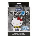 Hello Kitty 吊掛式集水除溼袋(竹炭) 250g/盒