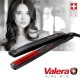 Valera 維力諾-Logica 造型魔髮