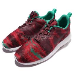 Nike 休閒鞋 Roshe One KJCRD 男鞋