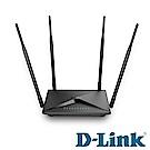 D-Link DIR-853 AC1300 MU-MIMO雙頻無線路由器分享器