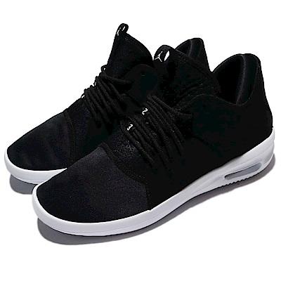 Nike 休閒鞋 Jordan First Class 男鞋