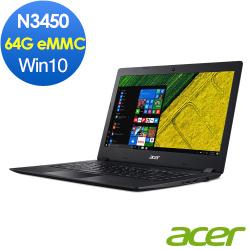Acer A114-31-C7F0 14吋筆電(N34