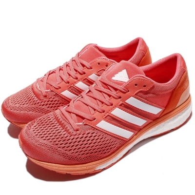 adidas Adizero Boston 6 W女鞋