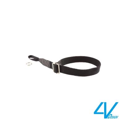4V LAZO手腕帶-VB1LZ09-黑/黑色