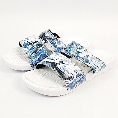 Nike拖鞋BENASSI DUO女鞋