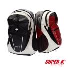 美國品牌【SUPER-K】大容量後背包(KS06006)