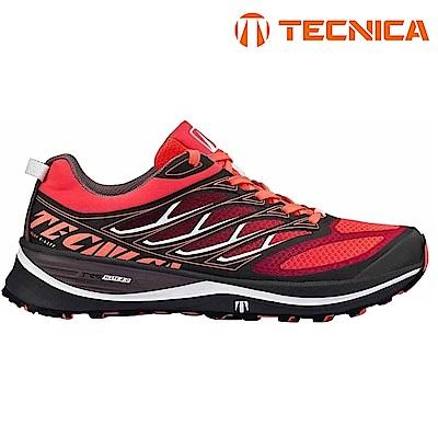 【Tecnica】RUSH E-LITE 2.0 女 野跑鞋 登山鞋
