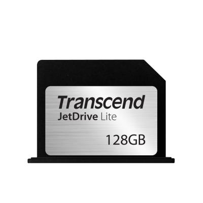 創見128GJetDriveLite36-MAC擴