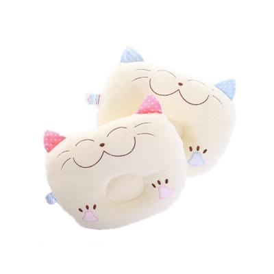 魔法Baby 台灣製嬰幼兒枕 g3582