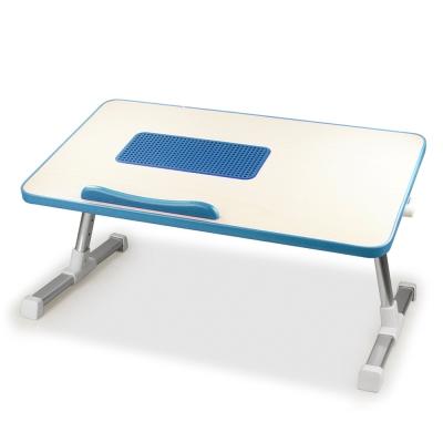 可傾斜 多功能折疊NB電腦散熱桌(LY-NB25)