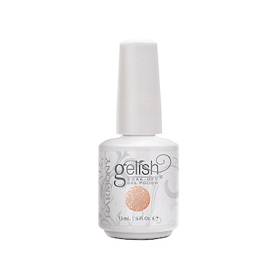 GELISH 國際頂級光撩-01344 Desert Sands 15ml