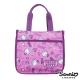 Hello Kitty 休閒潮流手提包-紫KT88B04PL product thumbnail 1