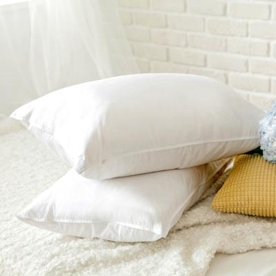 BBL高級柔適100%羽毛枕(一對)