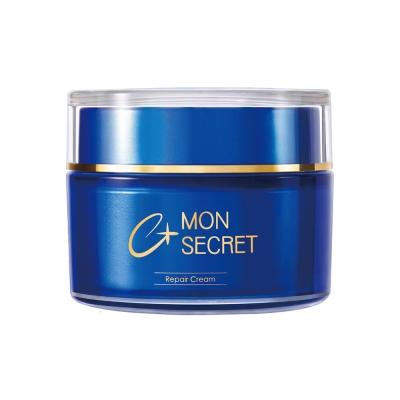 C Mon Secret 肌密煥白修護霜50g(高效能系列)