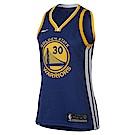 Nike 球衣 Stephen Curry 女款