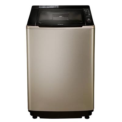 SAMPO聲寶16公斤PICO PURE單槽變頻洗衣機ES-JD16P(Y1)