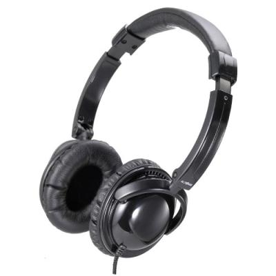 ALTEAM AH-356 耳罩式耳機