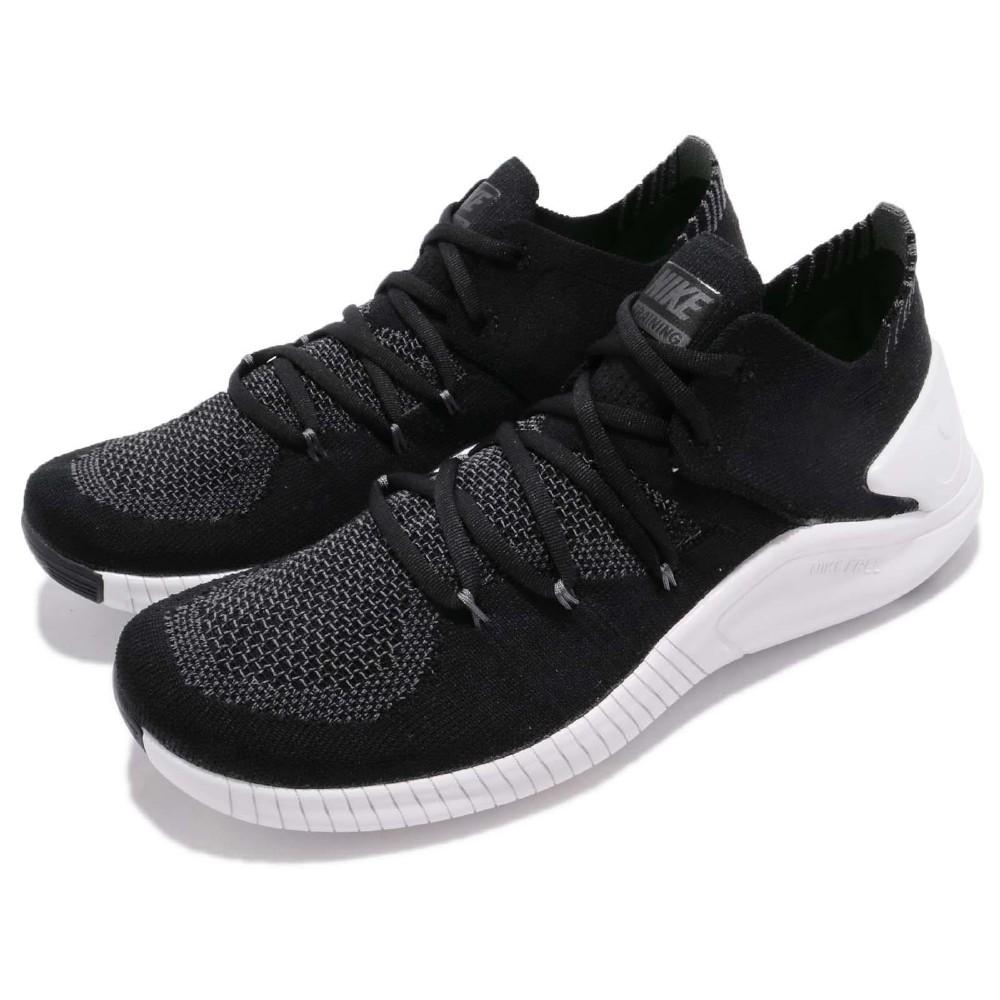 Nike 慢跑鞋 Wmns Free TR 3 女鞋 | 慢跑鞋 |