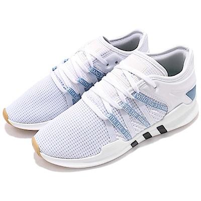 adidas EQT Racing ADV W 復古 女鞋