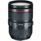 Canon EF 24-105mm f/4L IS II USM(平輸-白盒)