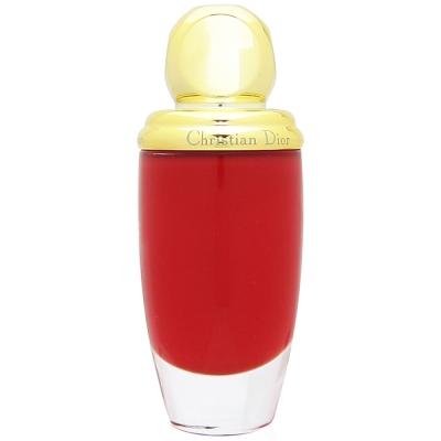 Dior迪奧-金燦絲絨唇頰彩10ml無盒版-004