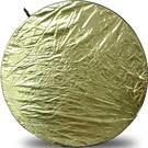 Piyet 五合一專業反光板(60cm)