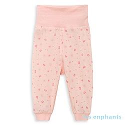 les enphants 嬰幼兒護肚褲 (2色可選)