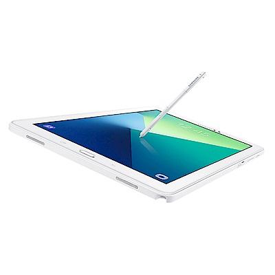 SAMSUNG  Galaxy Tab A 10.1 Samsung Galaxy Tab A 10.1吋 P580 WIFI版 八核心平板