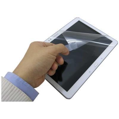SAMSUNG P6000 P6050 靜電式平板LCD液晶螢幕貼