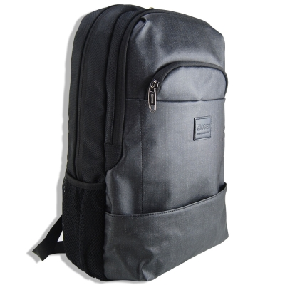 Obien 歐品漾 URBAN BACK PACK 優活後背包