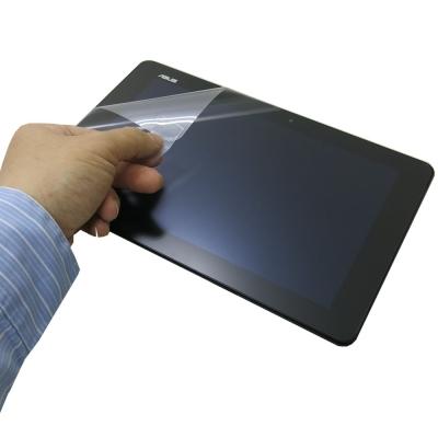 EZstick ASUS T100 Chi 防藍光螢幕貼