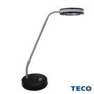 東元TECO LED飛碟造型檯燈-XYFDL020