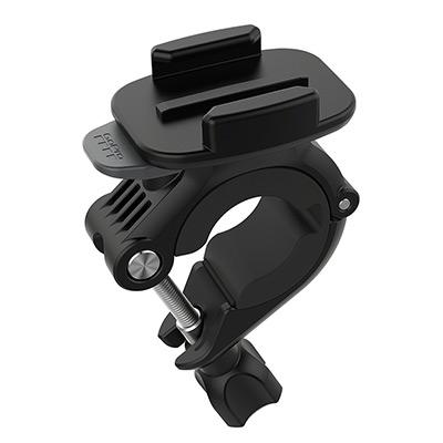 GoPro-把手/座桿/長桿固定座AGTSM-001