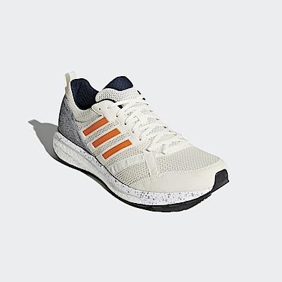 adidas adizero Tempo 9 跑鞋 男 BB6433