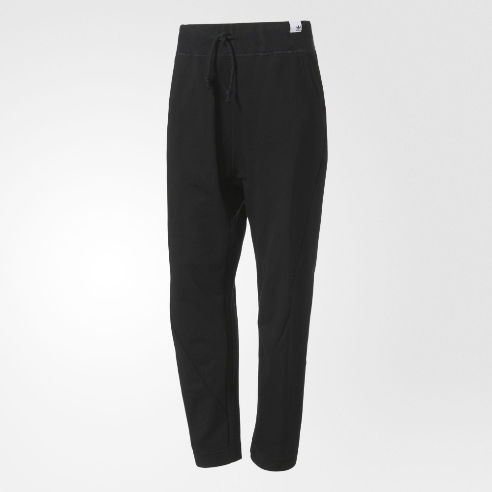 adidas 九分褲 XBYO Pant 女款