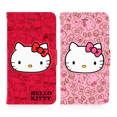 GOMO-Hello-Kitty-iPhone6