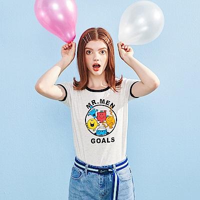 【英國caroline gardner】Have an amazing Birthday Balloons Card 生日卡 3D 立體 PMM005