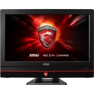 MSI AG220 2PE 22吋 All-in-One 電競電腦
