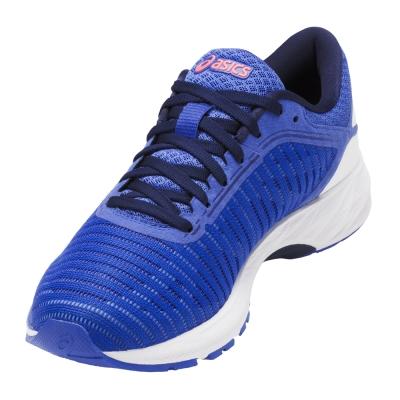 ASICS DynaFlyte  2  女慢跑鞋T 7 D 5 N- 4801